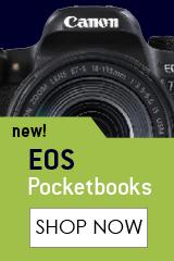 EOS Shop