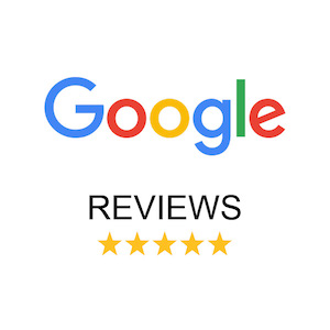 Google reviews icon sm