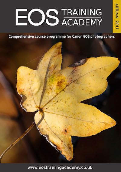 ETA catalogue Aut17 cover