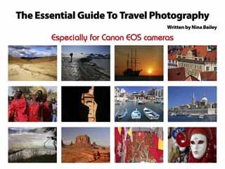 EG Travel Photography