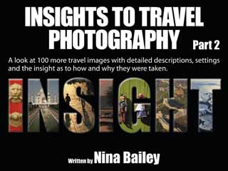 INSIGHT travel Part 2jpg